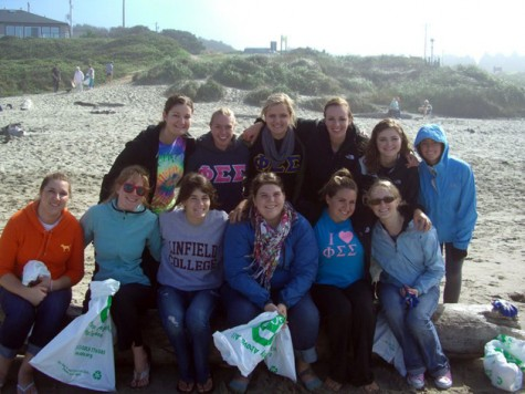beach clean up1 sized