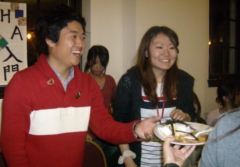 Cultural Symposium 3