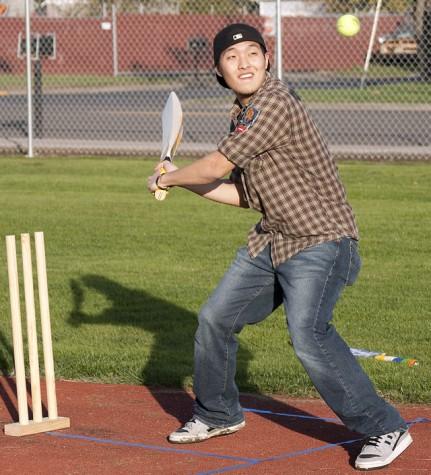 cricket (124)