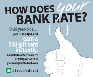 Web_Ad_BetterBank300x250