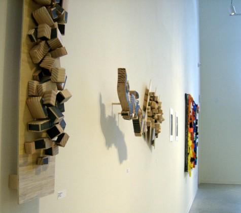 Art exhibit 1