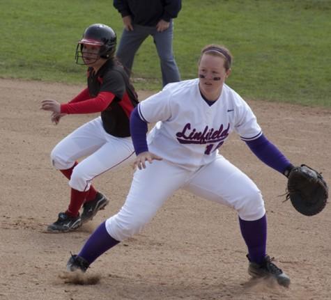 softballspot