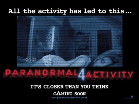 paranormal_activity_4_833bd12ef70a1b9b6cfd0dc8f344667d