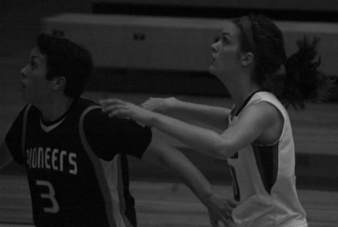basketball1_ONLINE