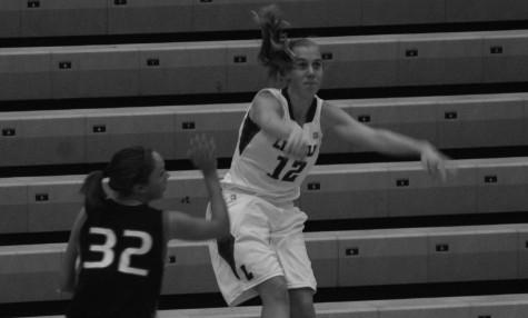 basketball3_ONLINE