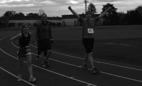 marathonREAL_ONLINE