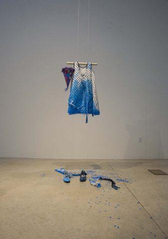 art-show-14