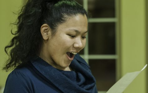 Yangchen, Maier win ASLC election