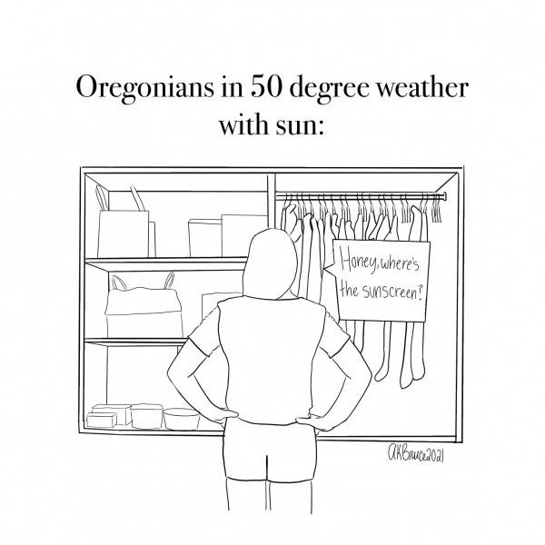 PNW-in-warm-weather-comic