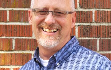 Noble wins local state representative race