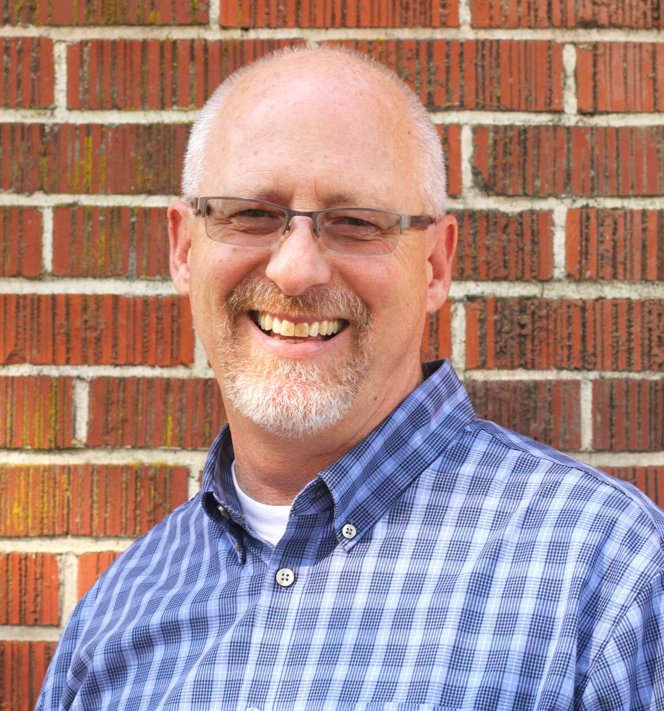 Republican and Director of College Public Safety Ron Noble has been elected to the Oregon State House of Representatives for District 24 after defeating Democrat Ken Moore.