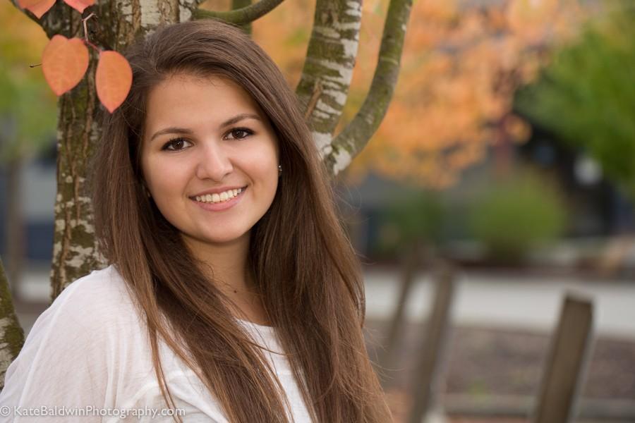 Megan Ditore