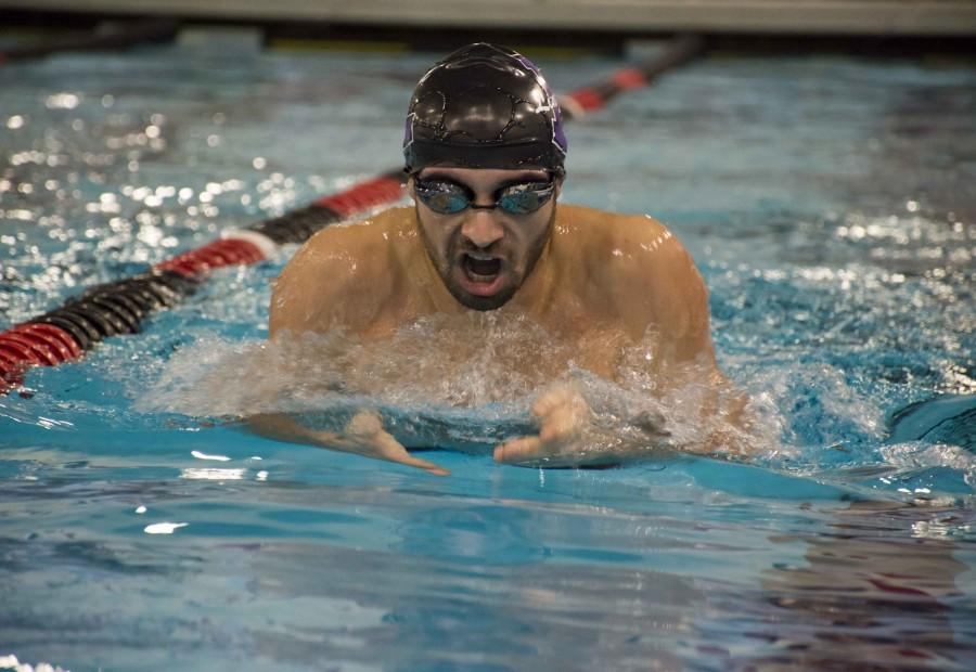 Wildcat+swim+teams+ready+to+pounce+at+conference+meet