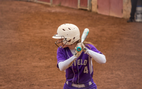 Linfield hosts NCAA softball regional tournament