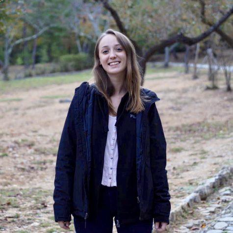 Vanessa Kelly