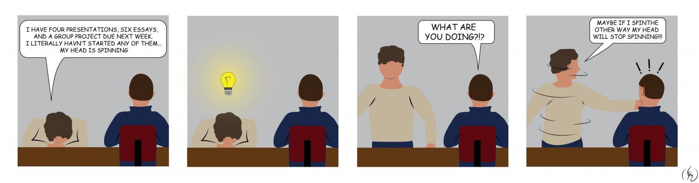 Monthly+Cartoon