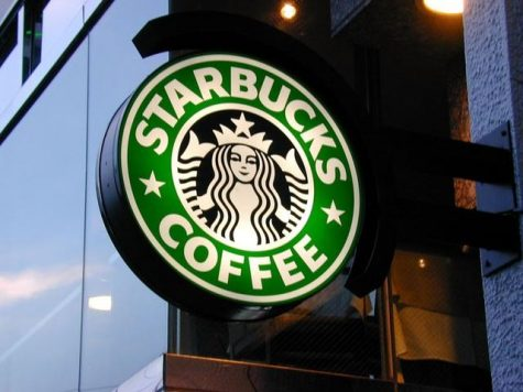 Starbucks commits to a sustainable future, recent statement by CEO
