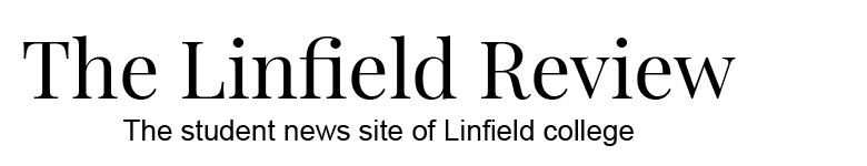 The student news site of Linfield College