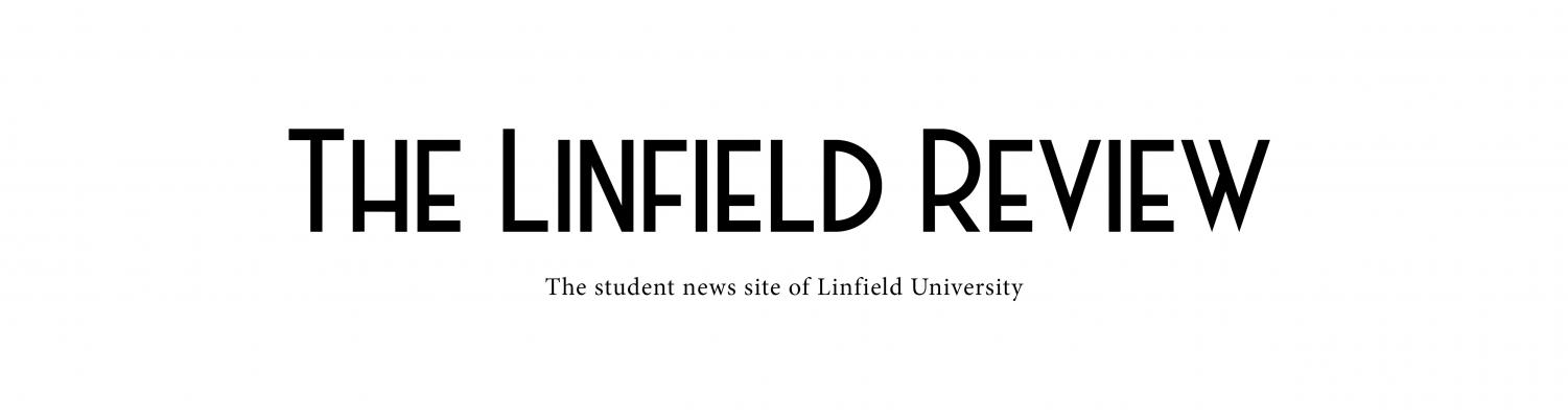 The student news site of Linfield University