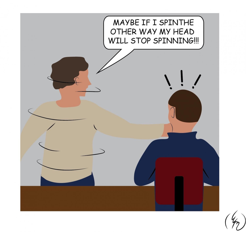 LinfieldReview – Cartoon-04 copy
