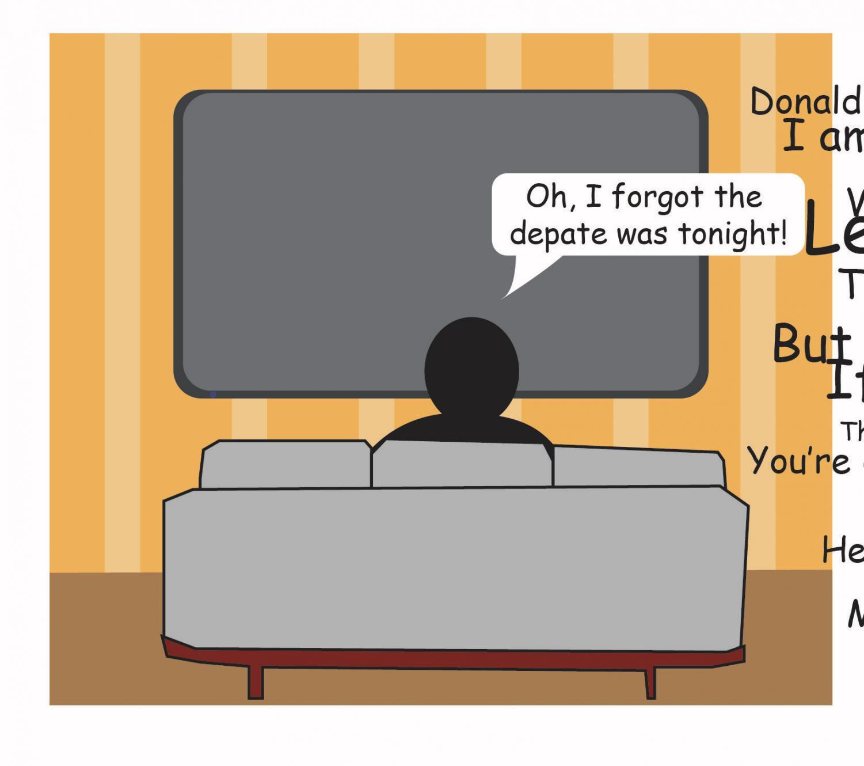 LinfieldReview-DebateCartoon-01