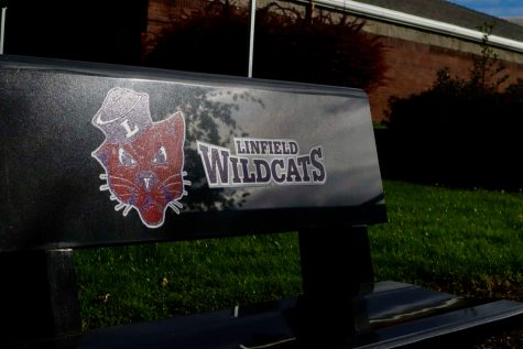 Linfield Athletic Program receives rankings