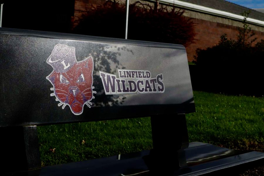 Linfield+Athletic+Program+receives+rankings