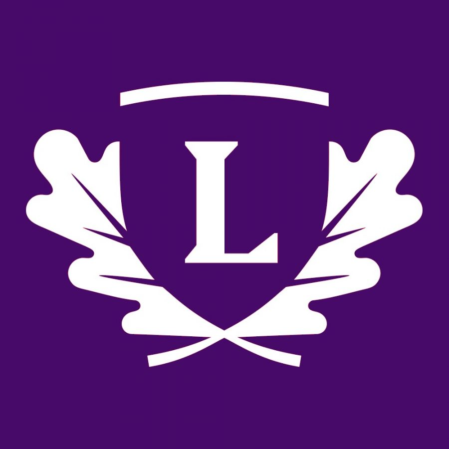 Shield or acorn, the new Linfield logo doesn't meet student expectations