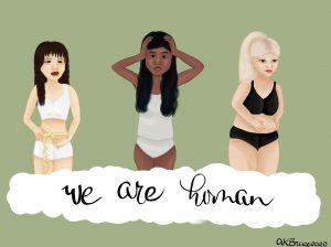 Art by AnneMarie Mullet
