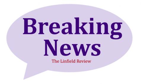 Dismissed professor sues Linfield for $4 million